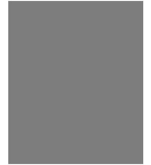 Euphorbiaceae